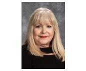 Ms. Mary Perrin - TK