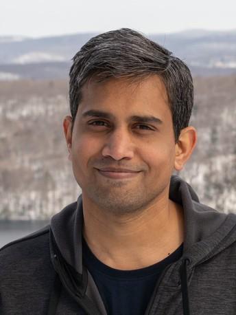 Anupam Singh
