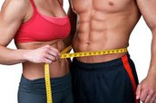 Sonix Garcinia When you want to lose weight