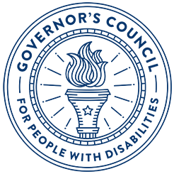 Governor's Council for People with Disabilities