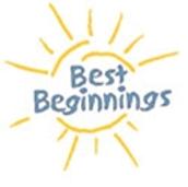 Friendly Reminder from Best Beginnings
