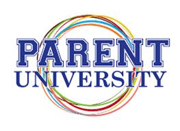 Universidad para Padres del D303
