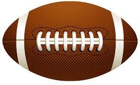 Fredonia Youth Football Registration