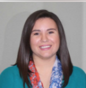 Ms. Andrea Ortiz (TVS - Virtual)