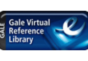 GALE: Virtual Reference Library (GVRL)
