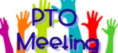 reunión de PTO