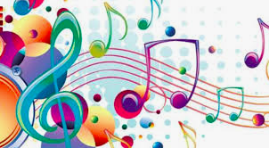 Music Concerts - Come and hear the musical melodies of our performing arts programs