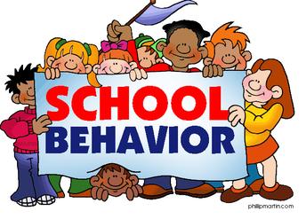 Behavior Training