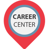 Sophomores and Juniors: Interested in the Career Center for next year?