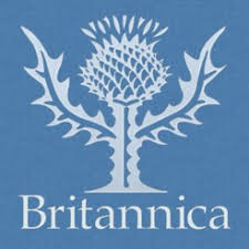 New Resource - Britannica School Insights