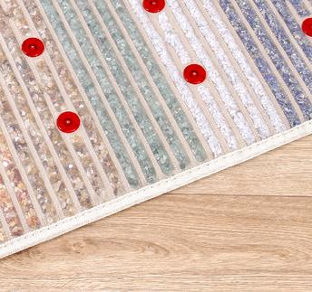 Far Infrared Heating Pad Reviews