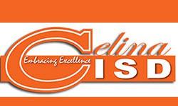 CELINA INDEPENDENT SCHOOL DISTRICT