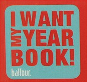 Yearbooks are Going Fast!
