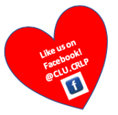Check us out on Facebook!