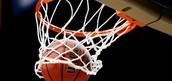 Jr Raider Basketball Tryouts