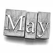 May/June