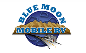 Blue Moon Mobile RV