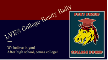 NEU Rally - Monday, October 15th