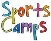 Mansfield High School Sports Camps