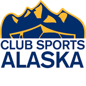 FPCS Welcomes New Business Partner Club Sports Alaska!