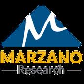 Marzano/LSI PD