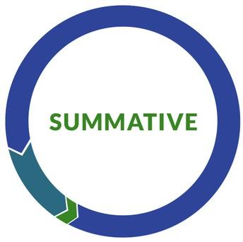 LEAD Summative