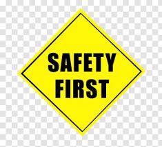 Safe Traffic Reminders