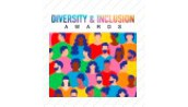 Building Teens' Respect for Diversity