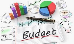 Budget & Staffing UPDATE