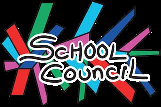 dunning school council