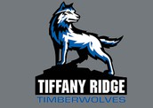 Tiffany Ridge Elementary