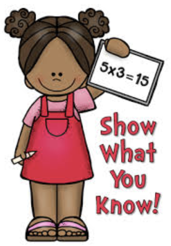 It's Time for Our Kids to Shine! TCAP Testing for 3rd-5th Graders Begins April 13th
