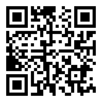 Scan the QR code to access ESL at Home