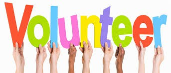Childcare Volunteers Needed for PTO Meetings