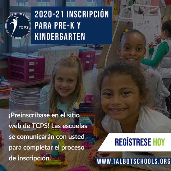 TCPS Registration Link