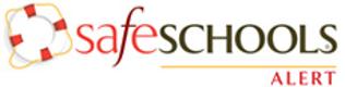 Informes anónimos de SafeSchools