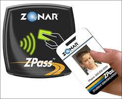 ZPass