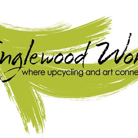 Tanglewood Works profile pic