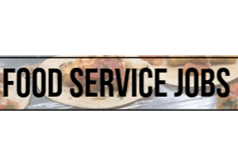 SMSD Food Service Looking for Employees