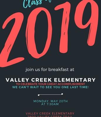 Valley Creek Elementary