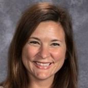 Staff Spotlight:  Michelle Wulff