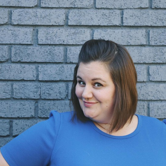 Erin Turner profile pic