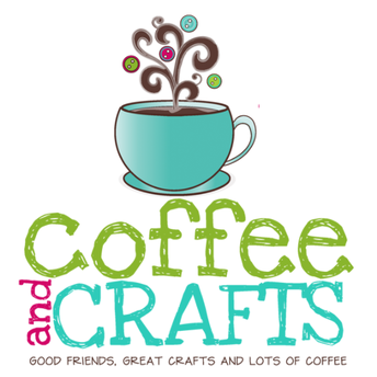 Flint Handmade Coffee & Crafts