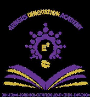 Genesis Innovation Academy