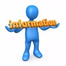 Medway Public Schools COVID-19 Information Hub