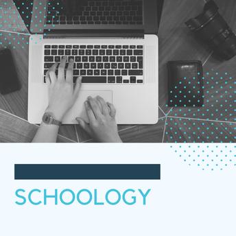 Schoology Information