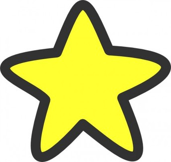 Our Star of the Week is RIMSHA