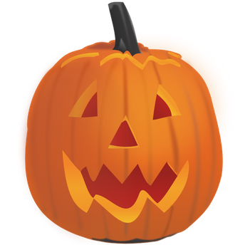 HALLOWEEN PARTIES AND PARADE