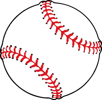 Softball Clinics