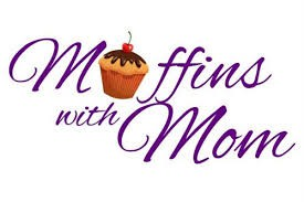 Muffins with Moms Events